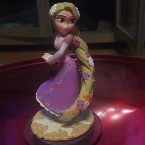 Disney Infinity Figure